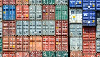How Container Stowage Planning Works