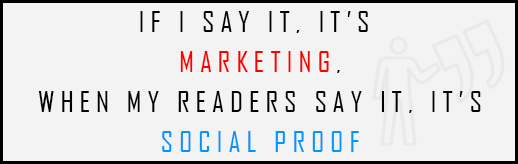 socialproof - Testimonials about Shipping and Freight Resource