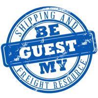 bemyguest 2 - Guest post guidelines