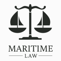 maritimelaw - What is Maritime Law and what is its function..??