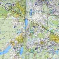 nautical chart - Introduction to Nautical Charts – Types of Navigation Charts Based on Origin