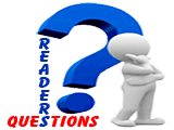 featured image for reader question