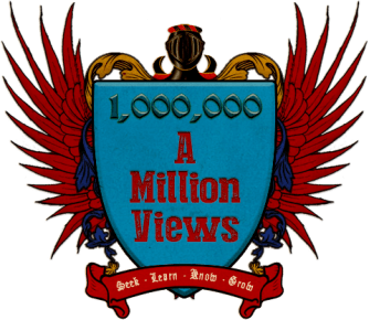 Image for my first million