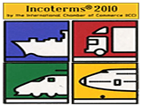 Image for IncotermsFI