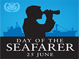Featured Image for Seafarer