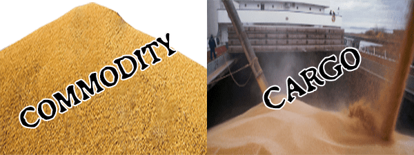 image for wheat comcargo