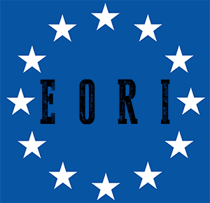 Image for EORI
