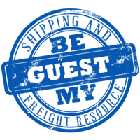 Image for Be my Guest Post