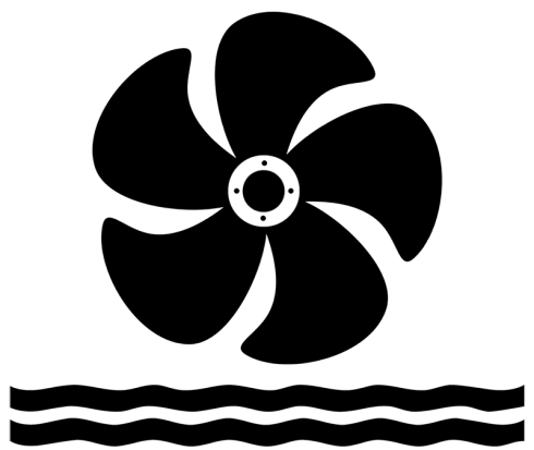 2016 new logo