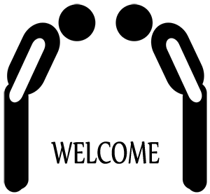 image for welcome
