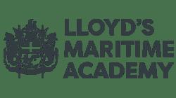 Lloyds Maritime Academy