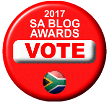 south african blog awards