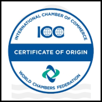Certificate of Origin Shipping and Freight Resource