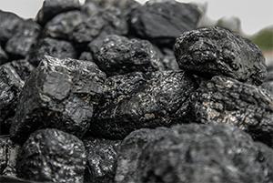 dry bulk - coal