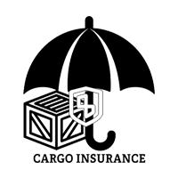 cargo insurance - shipping and freight resource