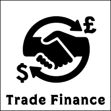 Trade Finance Series - Shipping and Freight Resource