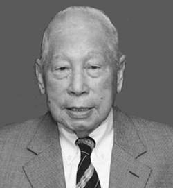 Chang Yun Chung - Shipping and Freight Resource
