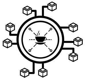 Coffee Blockchain initiative