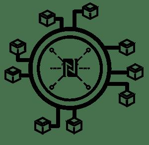 NFC Blockchain