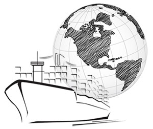 globalisation - electronic bill of lading