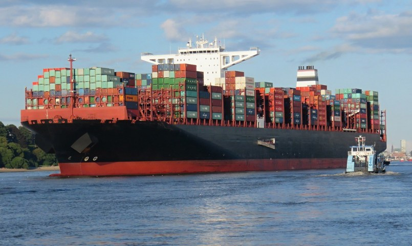 FAK Rates - Shipping and Freight Resource