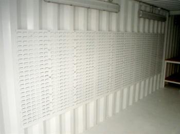 workshop_storage