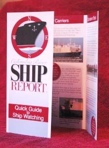 shipwatching guide