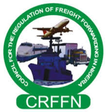 The Council For The Regulation Of Freight Forwarding In Nigeria (crffn) And The Nigerian Shippers' Council (nsc) Have Collaborated To Pull Banks Back To Apapa Port. The Registrar And Chief Execu