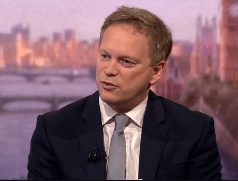 Britain has no choice but to impose a 14-day quarantine on all travellers arriving from France due to rising coronavirus infection rates there, transport minister Grant Shapps said on Friday. Britain announced on Thursday that it would impose a quarantine, from 0300 GMT on Saturday, on arrivals from France, the Netherlands and Malta because infection […]