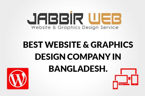 best-wordpress-website-designer