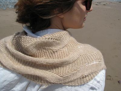 sahara_scarf_version_400