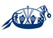Nautical Archaeological Society NAS