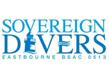 Soverein Divers - BSA Scuba Diving Club