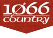 Visit 1066 Country (Hastings)