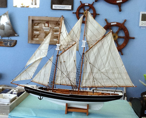 model_ship2