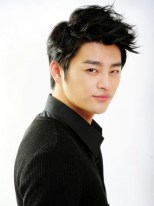 my latest crush seo in guk he got such lovely pouty mouth and cool sentimental face