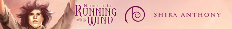 RunningWithTheWind_headerbanner