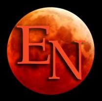 nerw logo EN 61915 copy