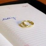 wedding-828105__180