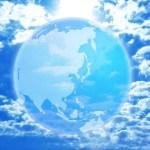 外部環境変化を把握する:PEST分析