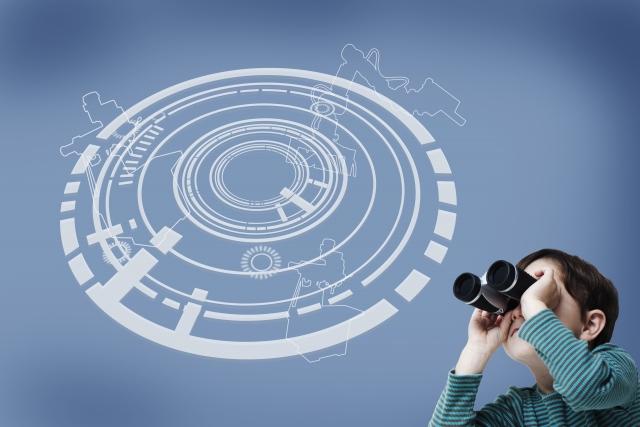 商品情報への消費者の関与度を高める方法 – 白井経営コンサルティング ...