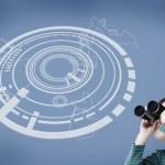 商品情報への消費者の関与度を高める方法