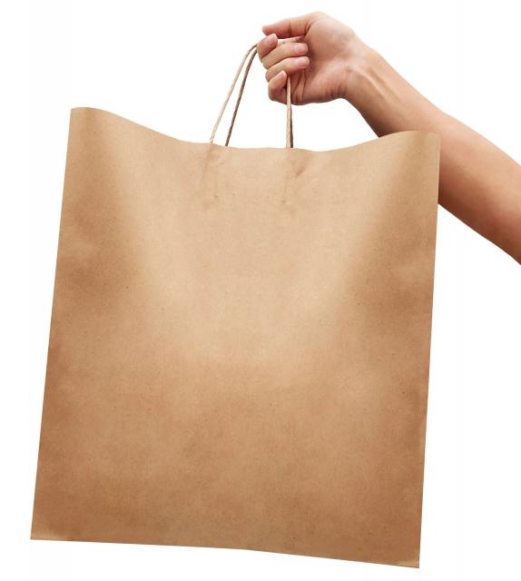 小売店の収益向上戦略を考える