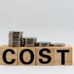 「許容固定費」の考え方が利益を生み出す