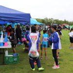 チャレンジトライアル in 小学生大会(2018/09/02)