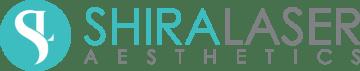 Shira Laser Logo Retina