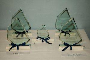 Civic Awards 2017