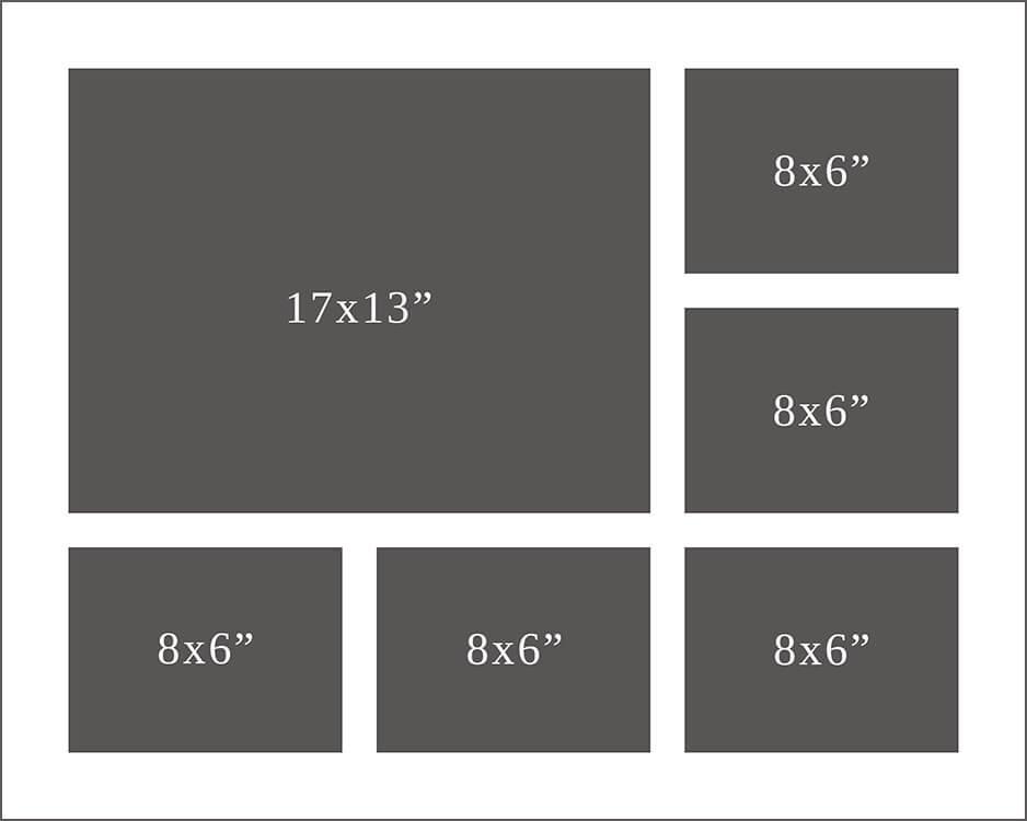24x30_Mount-Option-2
