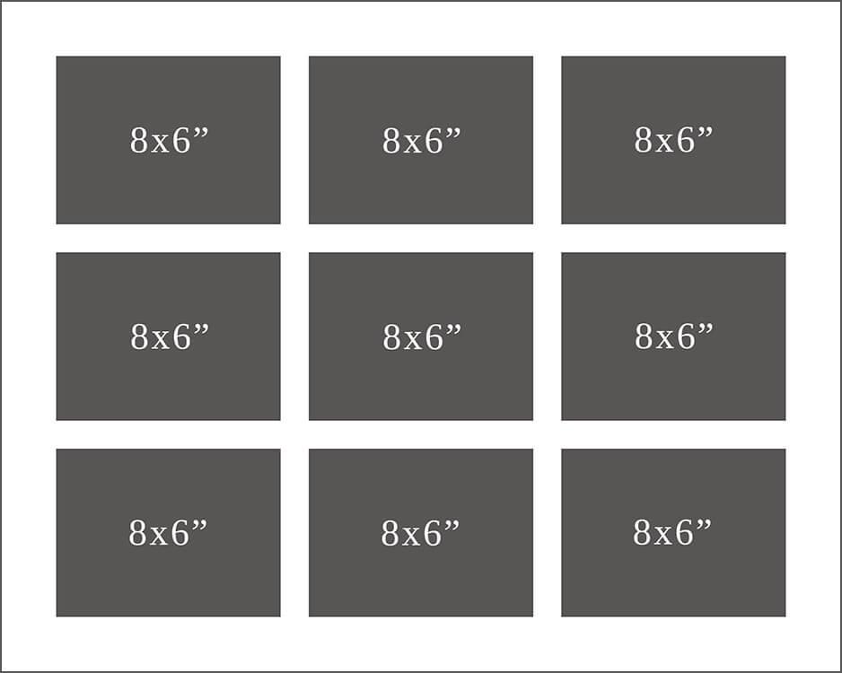 24x30_Mount-Option-3