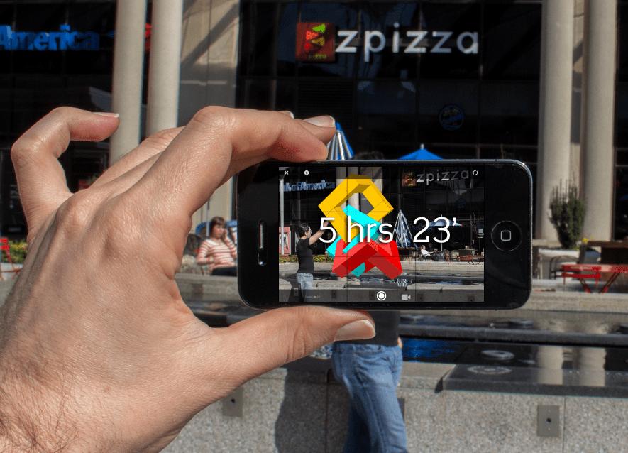 Public Art app-5